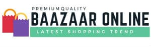 Baazaar Online