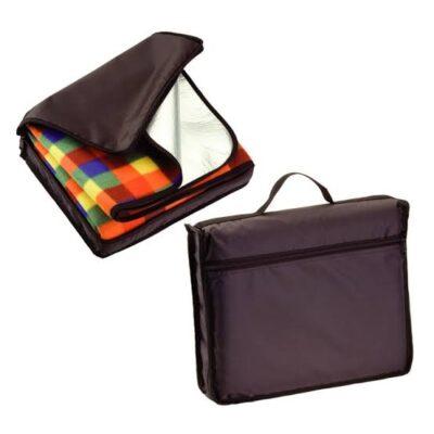 Rugs& Luggage