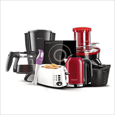 kitchen-products