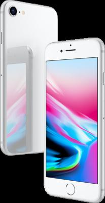 iphone9